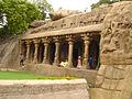 Krishna Mantap.jpg