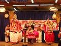 Krishnanattam Guruvayur 2.jpg