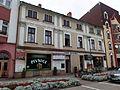 Krnov, Hlavní náměstí 4.JPG