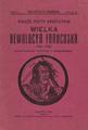 Kropotkin Wielka rewolucja (1914).png