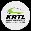 Krtl-logo.png