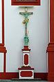 Kruzifix-Klosterkirche-Marienstern.jpg