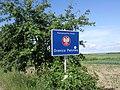 Krzanowice–Strahovice border crossing, 2017.06.08 (03).jpg