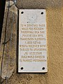 Krzywda-train-station-plaque-140803.jpg
