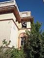 Kuća u Ćupriji 5.JPG