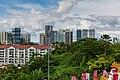 Kuala Lumpur. Brickfields. 2019-12-08 15-57-56.jpg