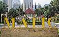 Kuala Lumpur Malaysia Malaysia-Tourism Centre-03.jpg