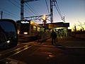 Kukokoen station.JPG