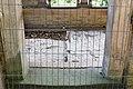 KulTour Parkanlage Sanssouci Friedenskirche-3249.jpg