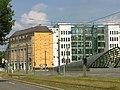 Kulturkaufhaus in Chemnitz 02.jpg