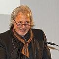 Kulturpreis der Sparkassen-Kulturstiftung Rheinland 2011-5651.jpg