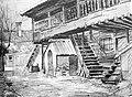 Kungsstugan Örebro x Axel Borg 1879.jpg