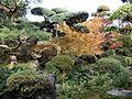 Kuno Samurai Residence 05.jpg