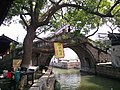 Kunshan, Suzhou, Jiangsu, China - panoramio (145).jpg