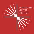 Kurdisches Kulturinstitut Wien.png