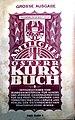 Kursbuch Österreich Sommer 1924.jpg