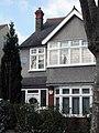 Kurt Schwitters - 39 Westmoreland Road Barnes London SW13 9RZ.jpg