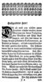Kurtzes Bedencken Von denen Acten-maeßigen Relationen Wegen derer Vampiren, Oder Menschen- Und Vieh-Aussaugern 003.png