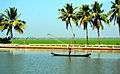 Kuttanad landscapes-WikiJalayatra-ViswaPrabha-18.JPG