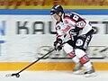 Kuusisto Matti Ässät 2008 1.jpg