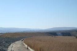 Kwena Dam-003.jpg