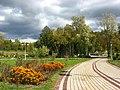 Kyiv Feofania park - Stormy.jpg