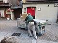 Kyoto Ta-Q-Bin 1 (39166534465).jpg