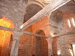 Kyrenia castle - Agios Georgios (10).JPG