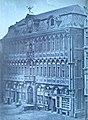 L'ancienne Maison du Roi, vers 1860.jpg