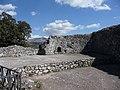 L'interno del castello - panoramio.jpg