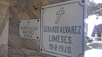Lápida santo Amaro Pontevedra - 30.jpg