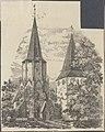 Lärbro kyrka - KMB - 16001000529140.jpg
