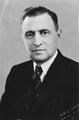 Léon Casgrain.png