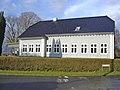 LøjtSkovbyStationV.JPG