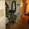 Lüftung UG Bunker1 Westwallmuseum Bad Bergzabern.jpg