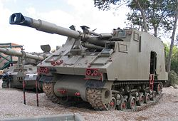 250px-L-33-Roem-beyt-hatotchan-2.jpg