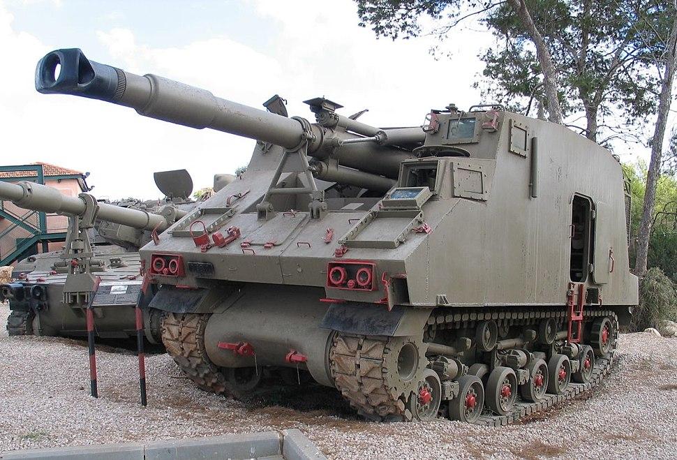 L-33-Roem-beyt-hatotchan-2