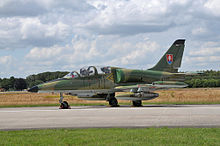 L-39 Albatros ZA (Czechoslovak Air Force).jpg