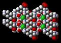 L-lysine-hydrochloride-dihydrate-xtal-3D-SF.png