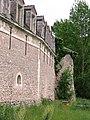 L0902 - Château de Selles-sur-Cher.jpg