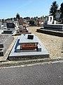 L1076 - Tombe de Marcel Remond.jpg
