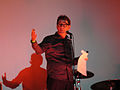 LA Animation Festival - Tom Kenny (6998533355).jpg