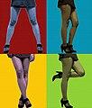 LEGS modèle Susana Jiménez.jpg