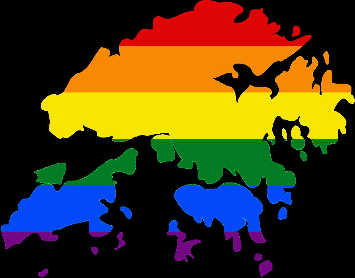 video di omosessuali Civitavecchia
