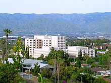 International emergency medicine - Wikipedia