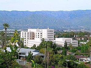 Crescent City Hospital Jobs