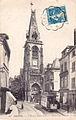 LL 30 - AMIENS - L'Eglise Saint-Leu.jpg