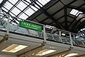 LONDON, Liverpool Street station - panoramio (3).jpg
