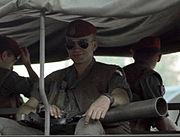 Le béret dans l'armée 180px-LRAC_Lebanon