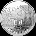 LT-2002-10litų-Klaipeda-b.png